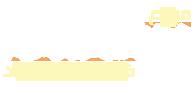 موقع فن العيش بسلام | محمد رضى عمرو  logo