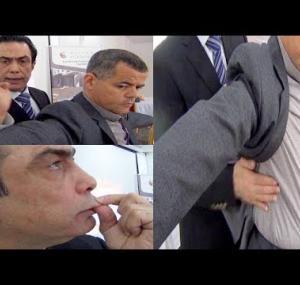 Embedded thumbnail for ارتفاع السكر وهبوطه ارشادات فورية