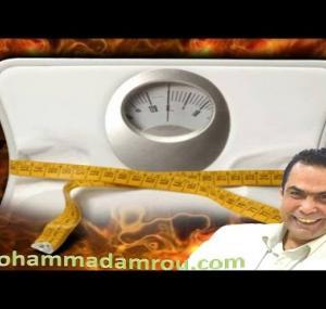Embedded thumbnail for  وسيلة سد الجوع أفعلها حين تجوع