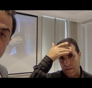 Embedded thumbnail for  وجع الراس علاجه كيف؟