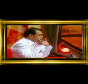 Embedded thumbnail for تقنية سيلفا و الحرية النفسية فيديو من أعداد محمد رضى عمرو
